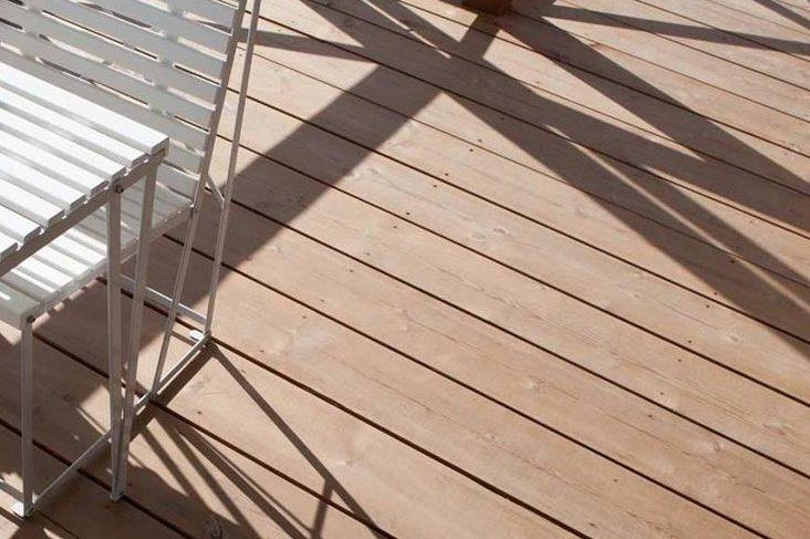 www.finnpaints.nl | faq | onderhoud houten terras | Tikkurila