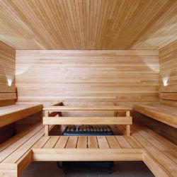 Tikkurila_Hanko_spa_sauna_wood_panel_007