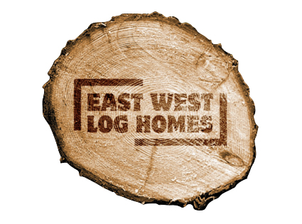 Finnpaints.nl   Partners   Verkooppunten   East West Log Homes   Tikkurila
