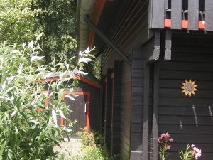 Finnpaints.nl | Project | Schilderen | Hengelo | Tikkurila