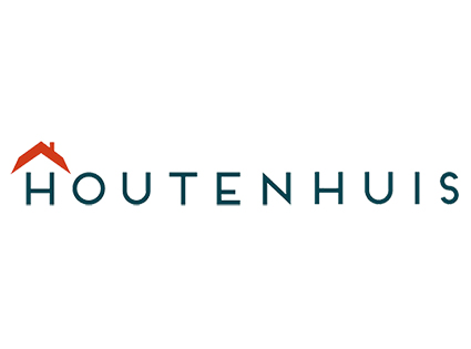 Finnpaints.nl   Partners   Verkooppunten   Houten Huis   Tikkurila