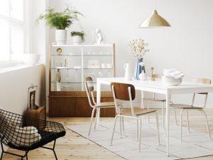 Finnpaints.nl | Scandinavische stijl | Nieuws | Tikkurila