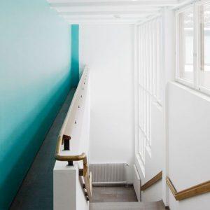 Finnpaints.nl | Binnen | Luja | Tikkurila