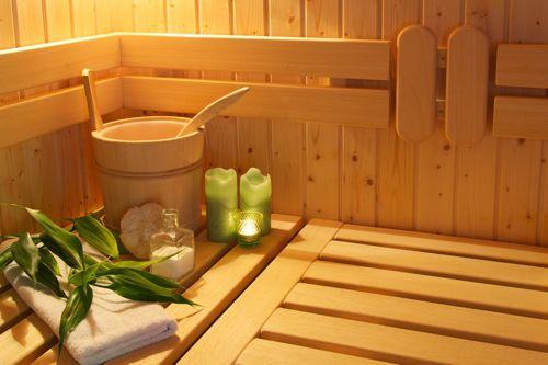 Finnpaints.nl | Sauna | Supi | Tikkurila