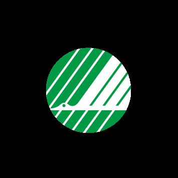 Finnpaints.nl | Nordic Swan Label | Tikkurila