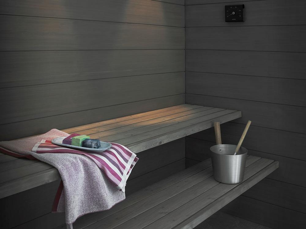 Finnpaints.nl   Sauna   Supi Sauna Wax   Tikkurila