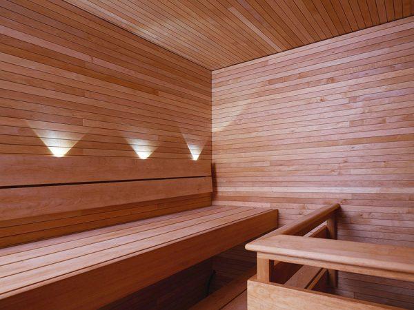 Finnpaints.nl | Sauna | Supi Sauna Wax | Tikkurila