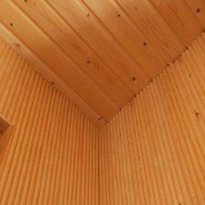 Finnpaints.nl | Sauna Finish | Tikkurila