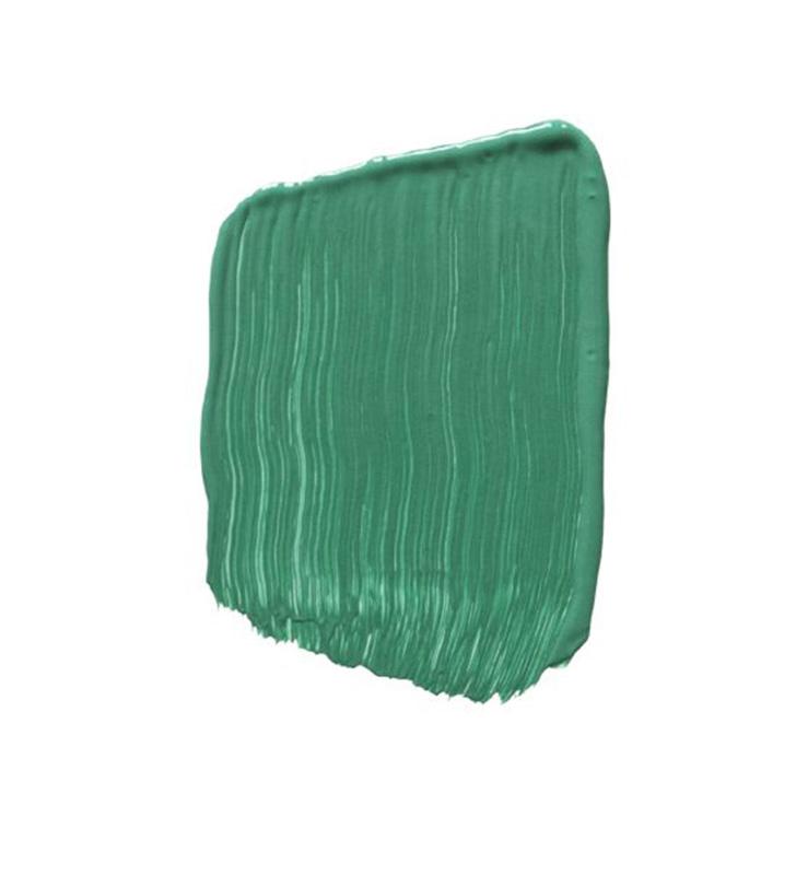 Finnpaints.nl | Kleur TVT L373 Emerald | Dekkend | Tikkurila