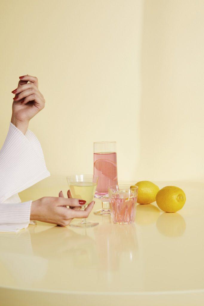 Finnpaints.nl | ColorNow | Lemonade | Nieuws | Tikkurila