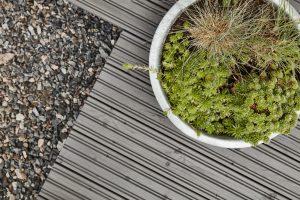 Finnpaints.nl | nieuws | Nieuw – Valtti Plus Wood Oil voor tuin en terras | Tikkurila