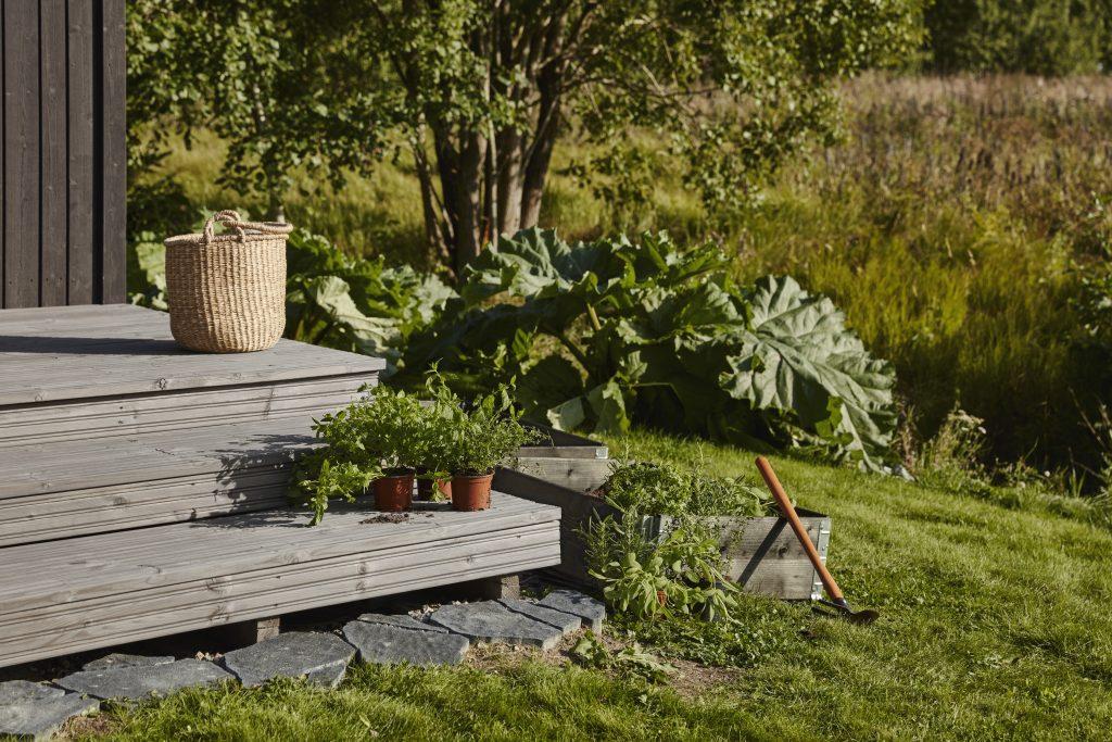 Finnpaints.nl   nieuws   Nieuw – Valtti Plus Wood Oil voor tuin en terras   Tikkurila