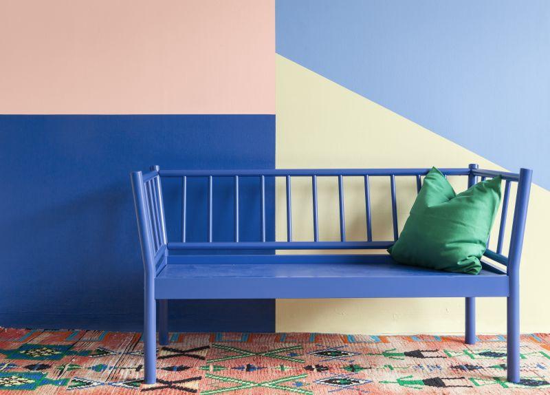 Finnpaints.nl | geometrische kunst | Nieuws | Tikkurila