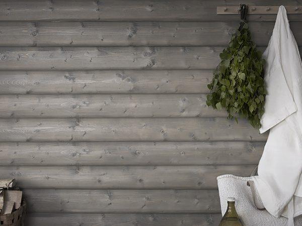 Finnpaints.nl | Sauna | Supi Arctic | Tikkurila
