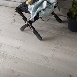 Finnpaints.nl | Sauna | Supi Floor Oil | Tikkurila