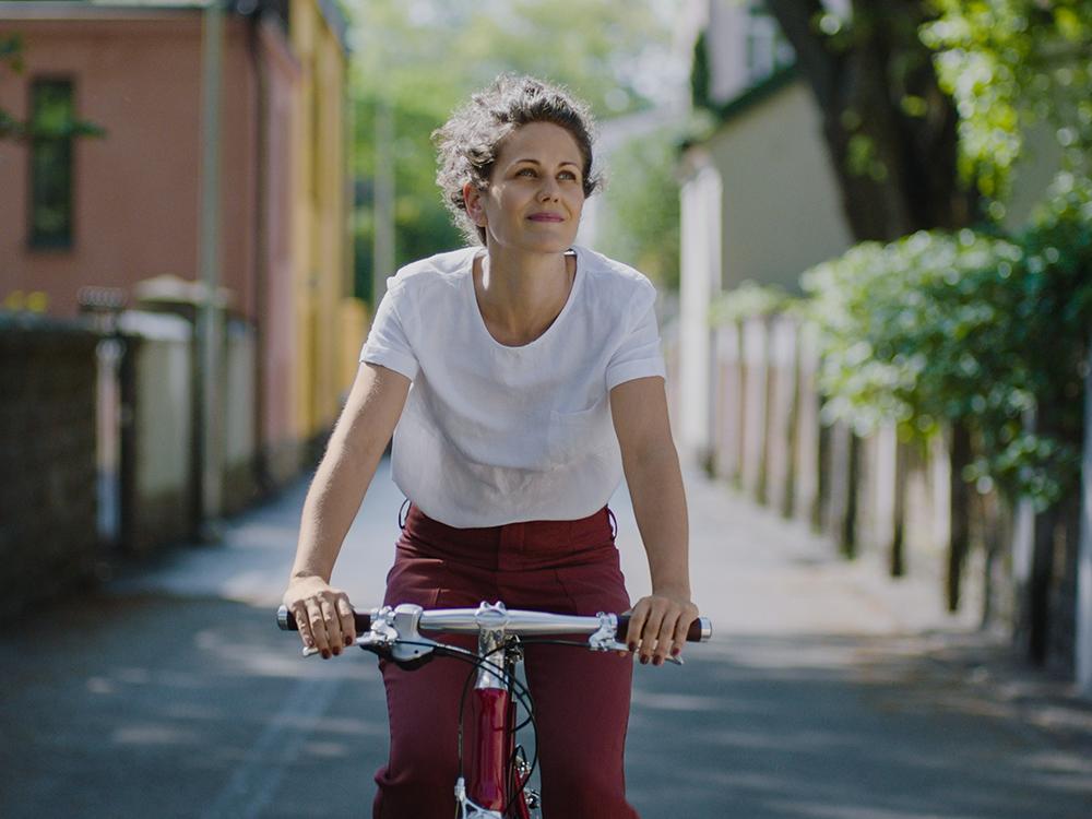 Finnpaints.nl | welke kleur vertelt jouw verhaal | Nieuws | Tikkurila
