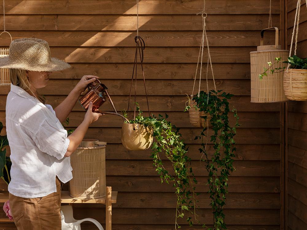 Finnpaints.nl   nieuws   Tijd voor die leuke onderhoudsklusjes voor je huis en tuin   Tikkurila
