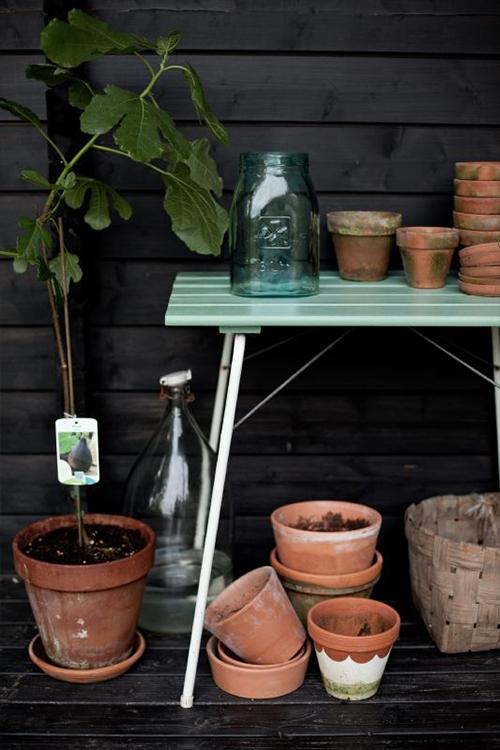 Finnpaints.nl | maak je terras klaar voor de zomeravonden  | Nieuws | Tikkurila